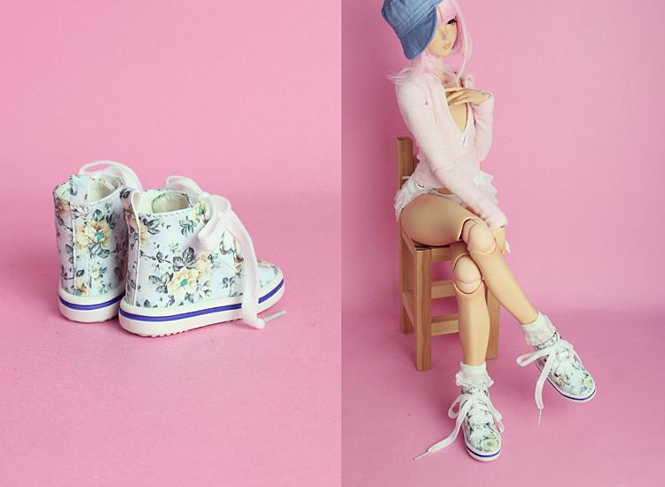 P_DP_fh_sneakers_b_01
