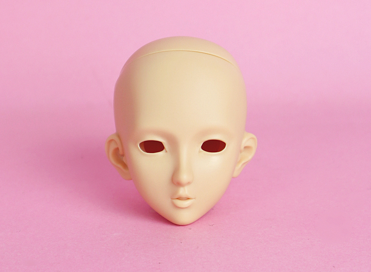 d_head_l_br_01