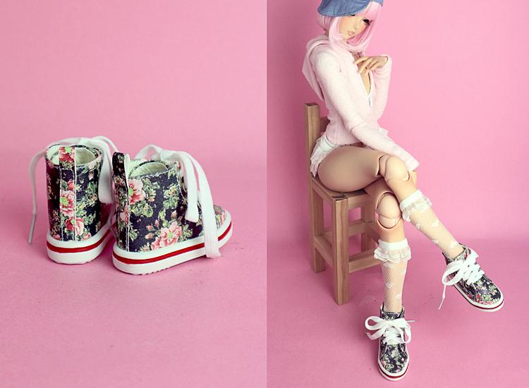p_dp_fh_sneakers_r_01