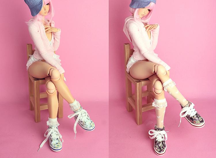 p_dp_fhr_socks_01