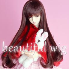 p_bwig_lc_c_01