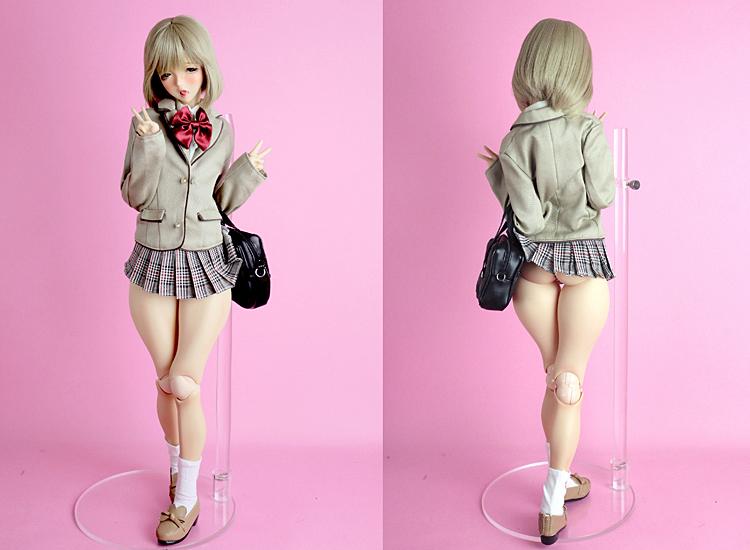 ap_jacket_bei_01