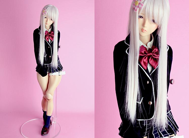 ap_jacket_bk_01