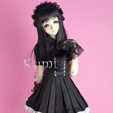 d_kumi_ss_001