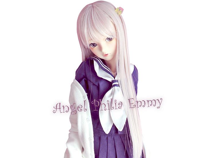 d_set_emmy_ss_ge_01