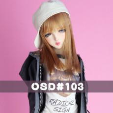os_103_001