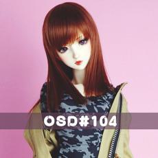 os_104_001