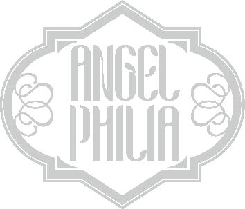 angelphilia logotype